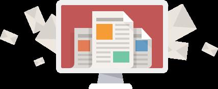 Google Analytics Check List